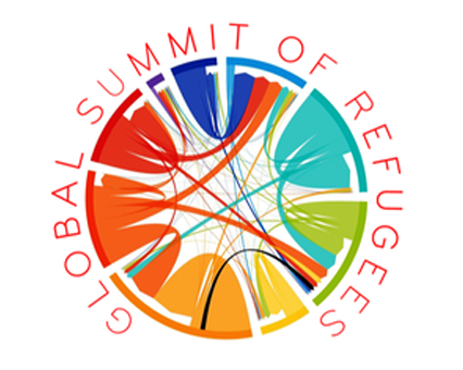 Global Summit of Refugees